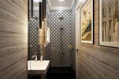 tualet-1024x683