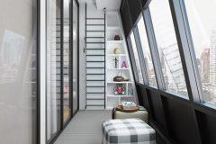 balkon-1-1024x877