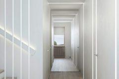 minimalizm-14