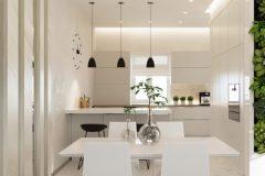 minimalizm-29
