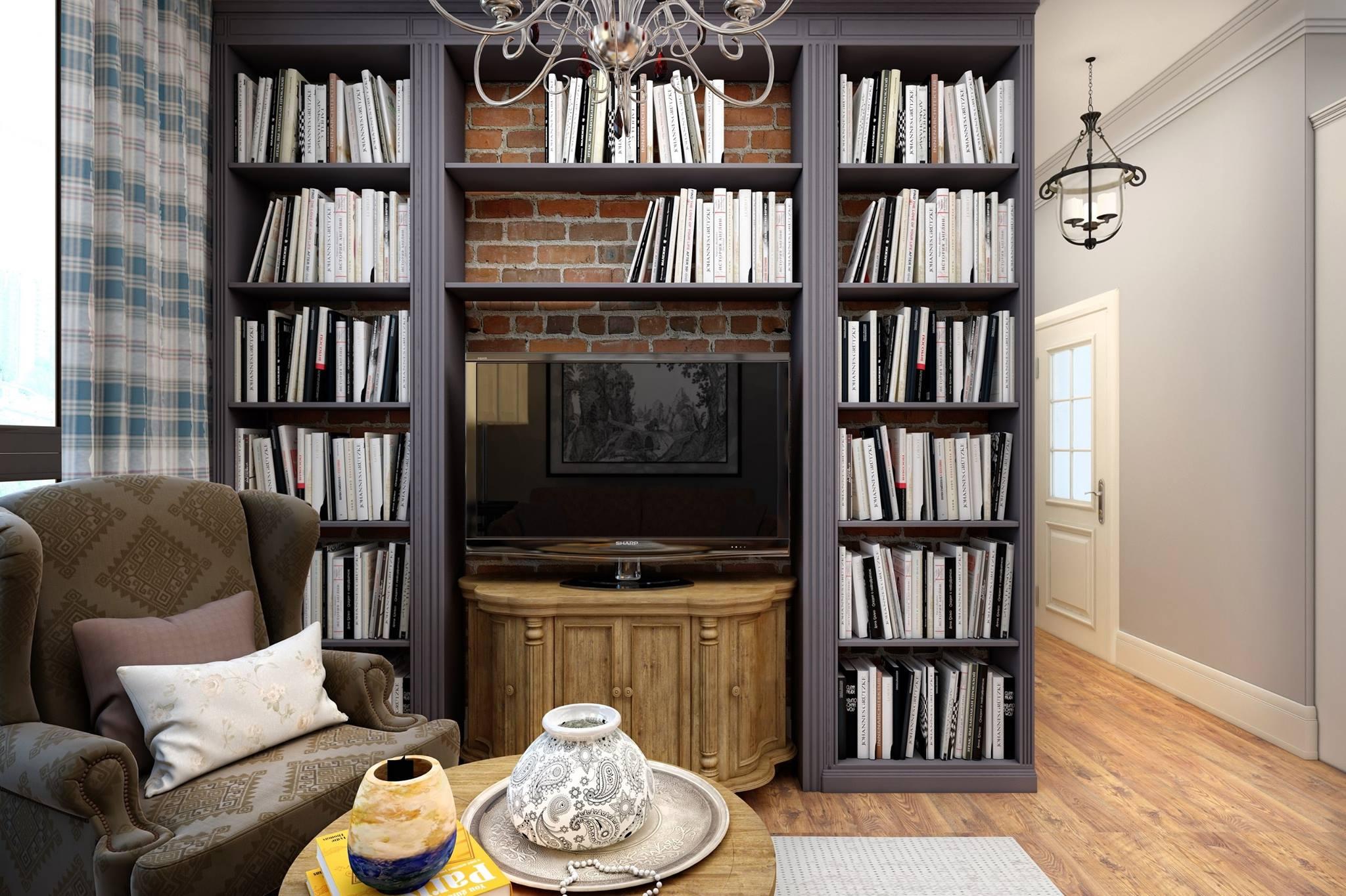 Как устранить лишний шум в квартире?